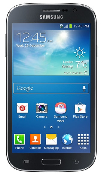 Repair service Galaxy Grand Lite I9060