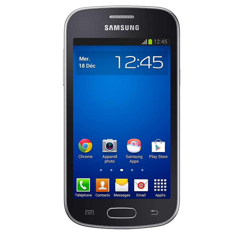 Repair Galaxy Trend Lite SM-S7390